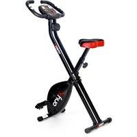 Image of Viavito Onyx Folding Exercise Bike