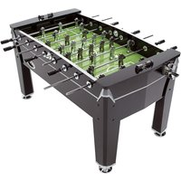 Viper Table Football Table
