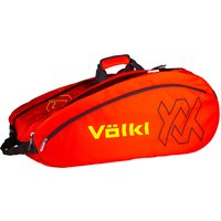 Volkl Team Mega 9 Racket Bag