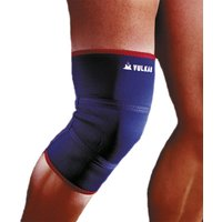 Vulkan 3mm Classic Knee Support - M