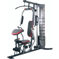 Image of Weider PRO 5500 Home System Multi Gym