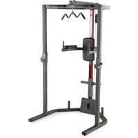 Image of Weider Power Rack