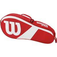 Wilson Match III 3 Racket Bag