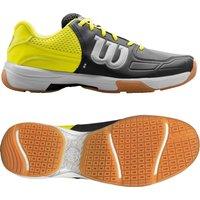 Wilson Recon Indoor Court Shoes - 4 UK