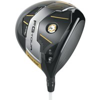 Wilson Staff FG Tour F5 Driver - 9 Degrees, Right Hand
