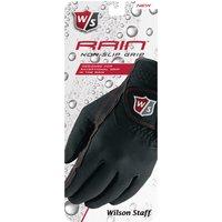 Wilson Staff Winter Ladies Golf Gloves - M