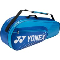 Yonex 4726 Team 6 Racket Bag - Blue