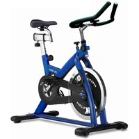 Image of York 1000-SC Indoor Cycle
