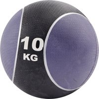 Image of York 10kg Medicine Ball