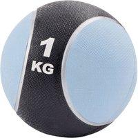 Image of York 1kg Medicine Ball