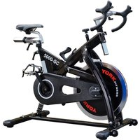 Image of York 5000-SC Indoor Cycle
