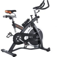 Image of York Fitness Diamond SB300 Indoor Cycle