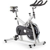 Image of York SB7000 Indoor Cycle