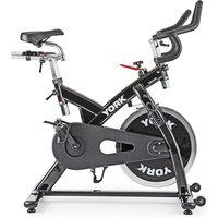 York SB9000 Indoor Cycle