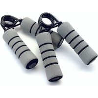 York Soft Hand Grips - Strong