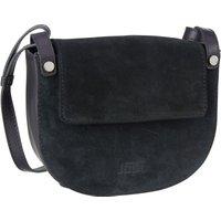 Jost Umhängetasche Motala 3446 Shoulder Bag Black