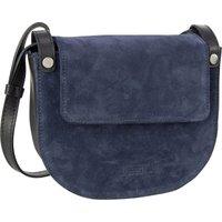Jost Umhängetasche Motala 3446 Shoulder Bag Blue