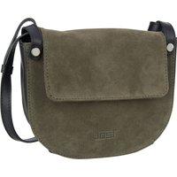 Jost Umhängetasche Motala 3446 Shoulder Bag Olive