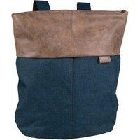 zwei Rucksack / Daypack Olli OR12 Blue