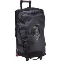The North Face Trolley + Koffer Rolling Thunder 30 TNF Black (80 Liter)