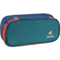 Deuter Federmappe Pencil Case Denim/Midnight
