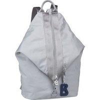 Bogner Rucksack / Daypack Verbier Debora Backpack LVZ Taupe