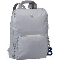 Bogner Rucksack / Daypack Verbier Maxi Backpack MVZ Taupe