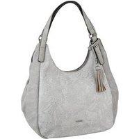 Picard Handtasche Stephanie 2587 Kiesel