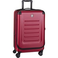 Victorinox Trolley + Koffer Spectra 2.0 Medium Expandable Red (62 Liter)