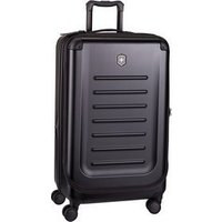 Victorinox Trolley + Koffer Spectra 2.0 Large Expandable Black (77 Liter)