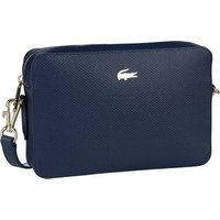 Lacoste Umhängetasche Square Crossover Bag 2731 Peacoat