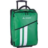 Vaude Trolley + Koffer Rotuma 35 Apple Green (35 Liter)