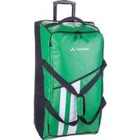 Vaude Rollenreisetasche Rotuma 90 Apple Green (90 Liter)