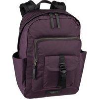 Timbuk2 Rucksack / Daypack Recruit Pack Shade (12 Liter)