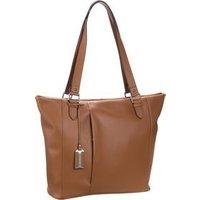 Picard Handtasche Pure 9428 Cognac