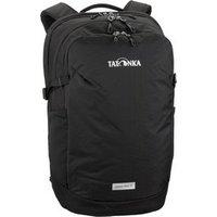 Tatonka Rucksack / Daypack Server Pack 25 Black (25 Liter)