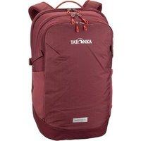 Tatonka Rucksack / Daypack Server Pack 25 Bordeaux Red (25 Liter)