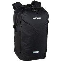Tatonka Rucksack / Daypack Server Pack 29 Black (29 Liter)