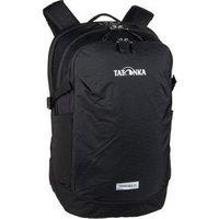 Tatonka Rucksack / Daypack Server Pack 20 Black (20 Liter)