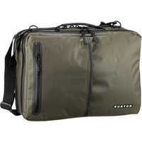 Burton Notebooktasche / Tablet Switchup Pack Keef Coated (22 Liter)