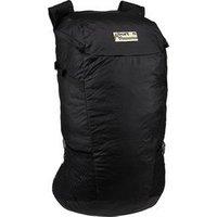 Burton Rucksack / Daypack Skyward 25L Packable True Black (25 Liter)
