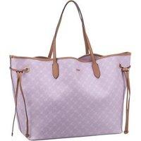 Joop Handtasche Lara Cortina Shopper Large Lavender