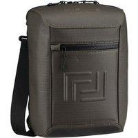 MDLR Umhängetasche M-Line Messenger Bag M Olive (5.5 Liter)