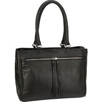 Fredsbruder Handtasche Take It Easy Black