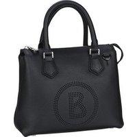 Bogner Handtasche Sulden Frida HandBag SHZ Black