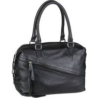 Fredsbruder Handtasche Lucky Black