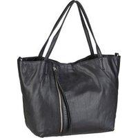 Fredsbruder Handtasche Ahe Pep Black