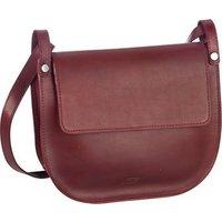 Jost Umhängetasche Rana 1216 Shoulder Bag M Bordeaux