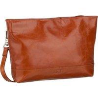 Jost Umhängetasche Boda 6616 Belt/Shoulder Bag Brick