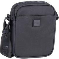 BOSS Umhängetasche Hyper Zip Bag 428688 Black